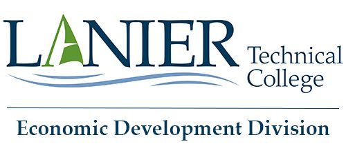 Lanier Technical College Economic Development